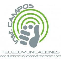 Comunicaciones para servicios de Emergencias