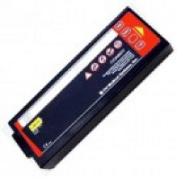 Batería desfibrilador LIFE POINT