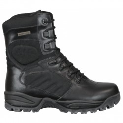Bota táctica BARBARIC Force Waterproof