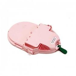 Pad-Pak Pediátrico de Bateria y Electrodos  DESA Samaritan