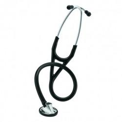 Fonendoscopio 3M Littmann Master Cardiology