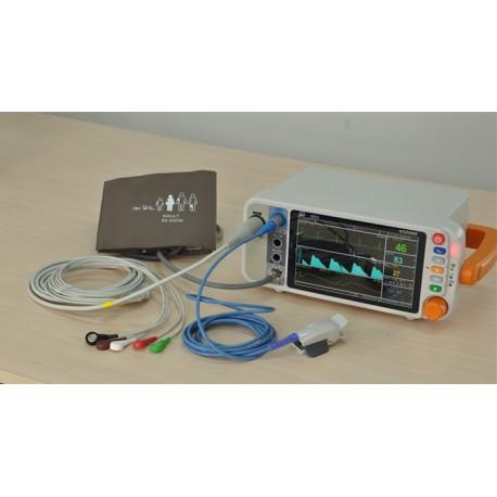 Monitor de Constantes VS2000
